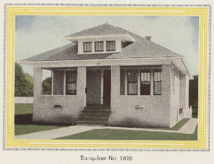 Bungalow House Designs on Historic House Colors Victorian Bungalow Arts And Crafts Retro Queen
