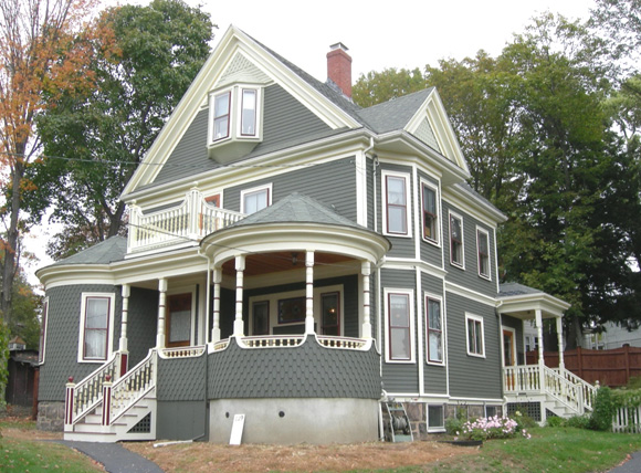 Awesome Victorian Colors Victorian Colors Schemes Victorian Exterior Largest Home Design Picture Inspirations Pitcheantrous