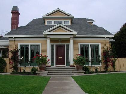 Exterior color scheme help peeeeeeeeese for Good color combinations for house exterior