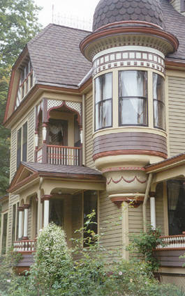 Victorian house colors group picture image by tag keywordpictures